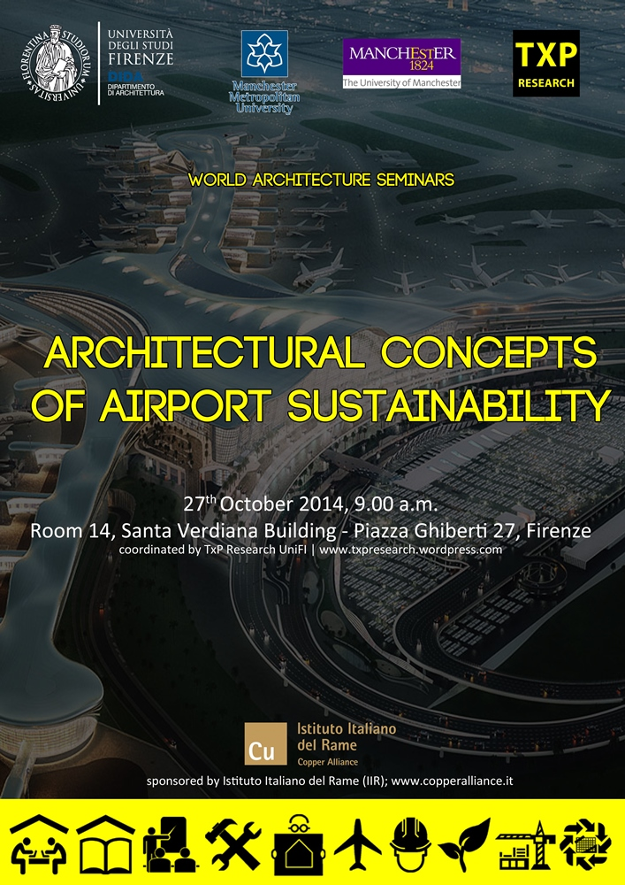 project on airport sustainability About the sustainability report the vienna international airport site in schwechat is one of austria's largest employers and is very much in the public eye due its economic role and its environmental impact.