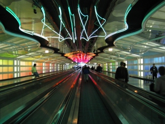 OHare_Airport_Terminal_One_B_to_C_Tunnel