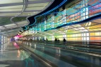 ohare_tunnel_3185
